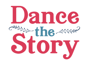 Dance the Story